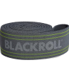 Long Resist Band Blackroll