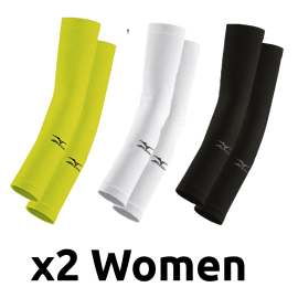 Mizuno Armguards Women - Handball Shop