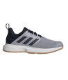 Zapatillas Adidas Essence 2021 grises