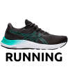 Zapatillas Asics Gel Excite 8 Running Women