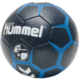 Energizer HB 2021 Ball - Handball Shop