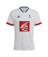 Adidas France official shirt 2021