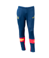 Joma Official Spain Large Shorts Men 2021