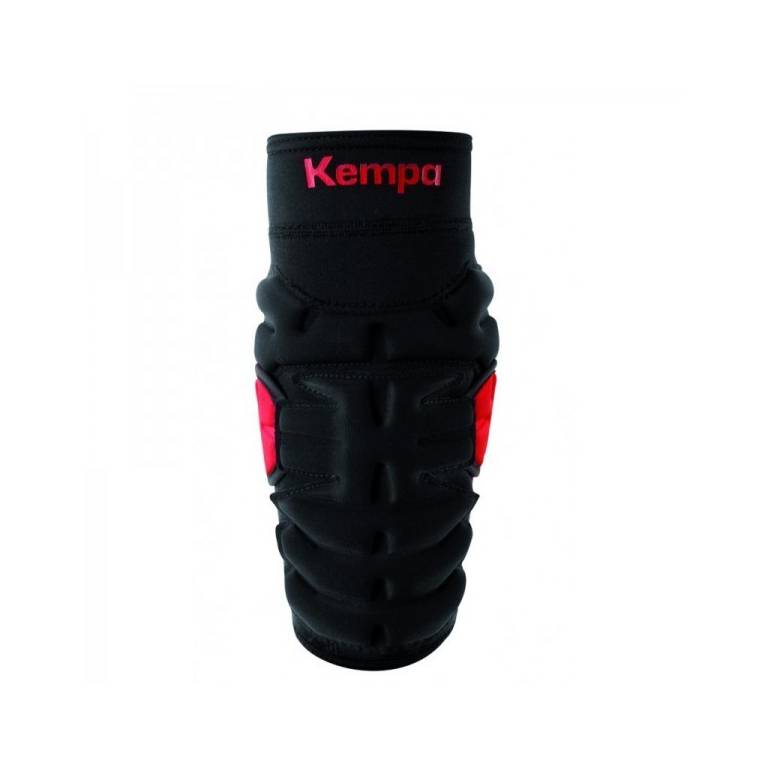 Kempa KGuard Elbow Protector - Handball Shop