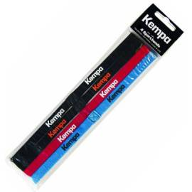 Kempa headband (x4) - Handball Shop