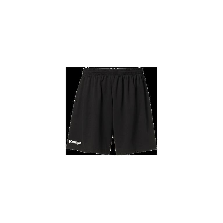 Classic Shorts Women (varios volores)