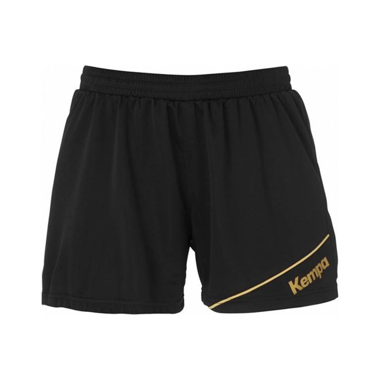 GOLD Shorts (Disponible en 24h)