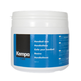 Kempa Resin (200ml) (Entrega en 24h)