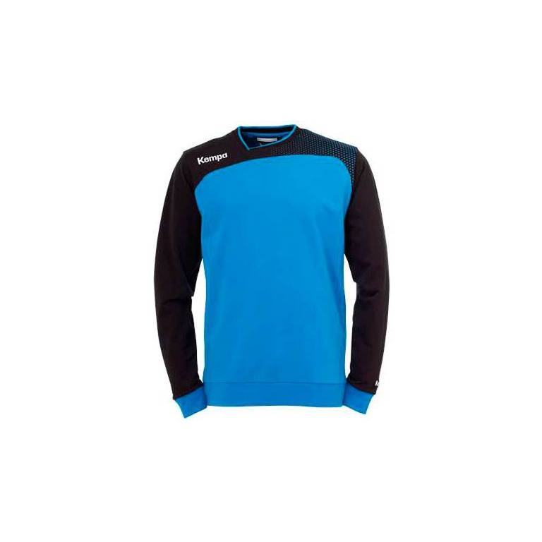 Kempa EMOTION TRAINING TOP - Handball Shop