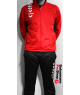 Chandal Hummel Essential Poly Suit - Tienda balonmano