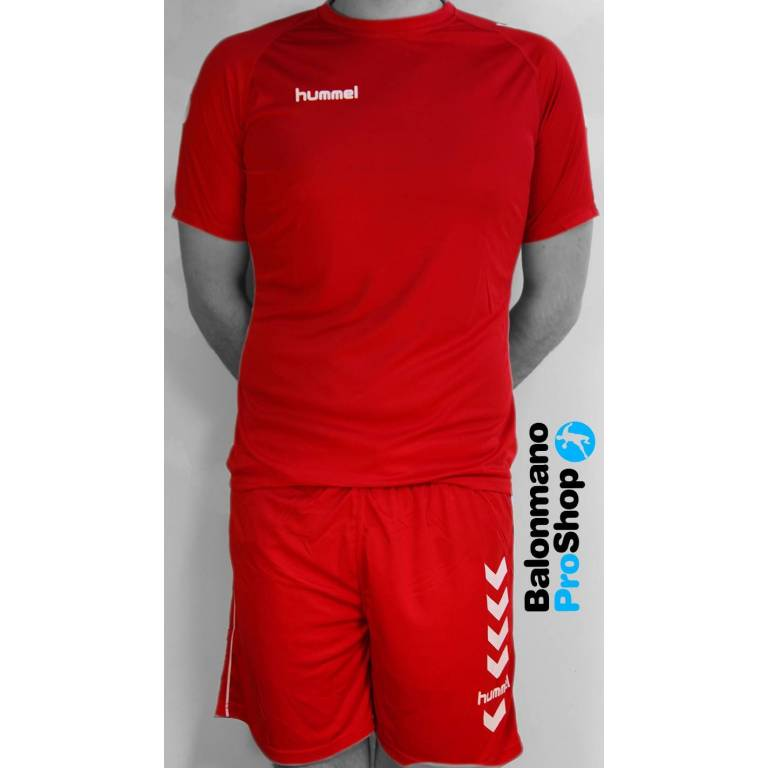 Hummel Essential Set - Handball Shop