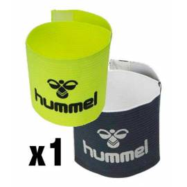 Hummel OLD SCHOOL CAPTAINS ARMBAND - Handball Shop
