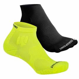 Compression socks zero point - Handball Shop