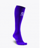 Compression socks intense - Handball Shop