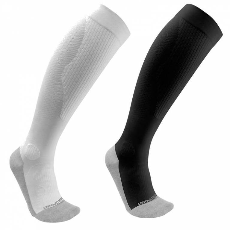 Compression socks - Handball Shop