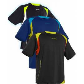 Camiseta Salming 365 Training Tee
