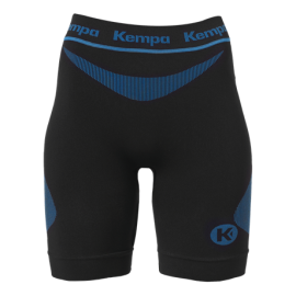 Kempa Attitude Pro Shorts Women - Handball Shop
