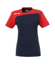 Kempa EMOTION T-Shirt Women - Handball Shop