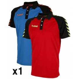 ADRI 99 POLO - Handball Shop