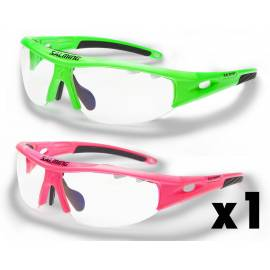 Salming gafas v1 Junior (Entrega en 24h)