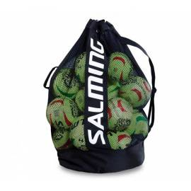 Salming handball ballbag - Handball Shop