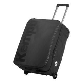 Premium Trolley 80L  - Handball Shop
