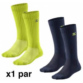 Mizuno socks - Handball Shop
