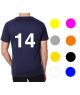 Number customize - Handball Shop