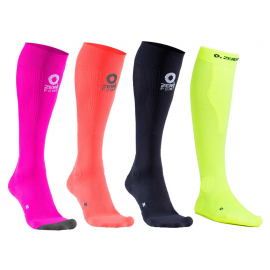 Compression socks women - Handball Shop