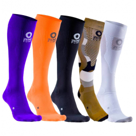 Compression socks intense