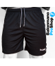 Hummel Essential Authentic Shorts (Entrega 24h) - Tienda balonmano