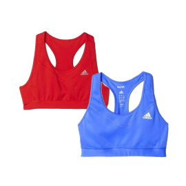 Adidas bra support - Handball Shop