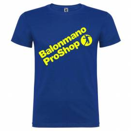 Balonmano Pro Shop T-Shirt Men