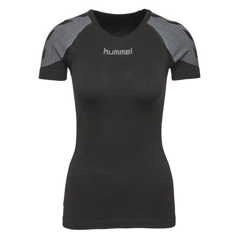 Hummel F1RST Comfort Baselayer Women Jersey - Handball Shop