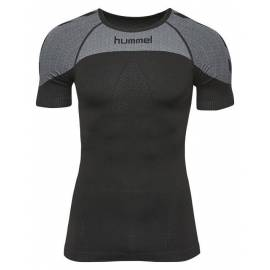 Hummel F1RST Comfort Baselayer Jersey Short Sleeve - Handball Shop