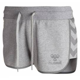 Hummel Classic Bee Women's Tech Shorts - Handball Shop