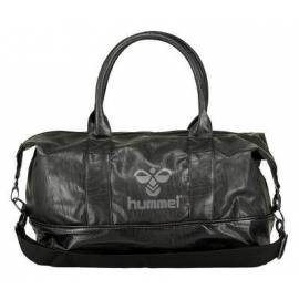 Bolsa Hummel Jet Medium Weekend (Entrega 24h)