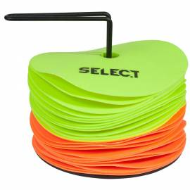 Select Floormarker x24 - Handball Shop