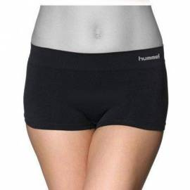 Hummel Sue Seamless Women Short