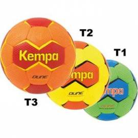 Kempa Beachhandball dune - Handball Shop