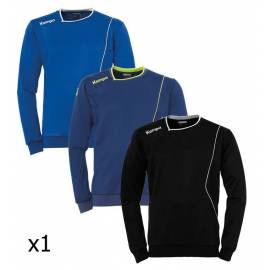 Kempa Curve Training Top - Handball Shop