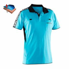 Salming Referee Polo