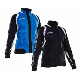 Salming Taurus WCT Jacket Women - Handball Shop
