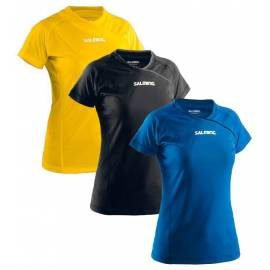 Salming Regina Jersey Female - Handball Shop