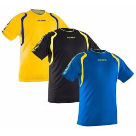 Salming Rex Jersey Senior - Handball Shop