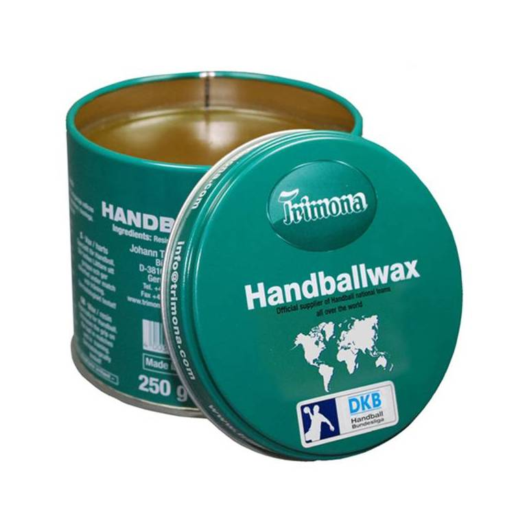 Trimona Handballwax 250g - Handball Shop