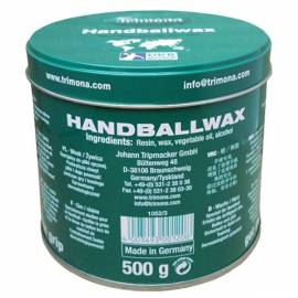 Trimona Handballwax 500g - Handball Shop
