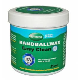 Trimona Easy Clean 250g - Handball Shop