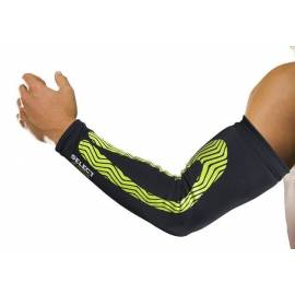 Select Compression Sleeve Pair - Handball Shop