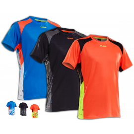 Salming Tee Challenge - Handball Shop